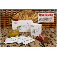 health tea,plant tea,food,beauty tea,grain tea,slimming tea,organic tea,detox tea,herbal tea,Fruit Tea,Sachet Bag