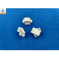 Wholesale 2.50mm Pitch Plug housing(for socket contact), SMR Connector Wire to Wire Connectors from china suppliers