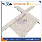 Ceiling T-Grid