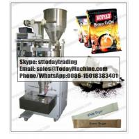 Wholesale 5g, 10g Salt and Sugar Packing Machine from china suppliers
