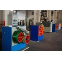 Wholesale PP Strapping Band Extrusion Machine , Packing Belt Production Line from china suppliers