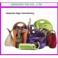 Wholesale Customized Neoprene bags, Neoprene bag manufactory, Neoprene bags from china suppliers
