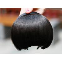 Wholesale 100% Human hair lace wigs HW001 from china suppliers