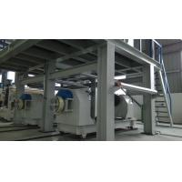 Wholesale Colour Coated Aluminium Sheet Board Production Line 1500MM Diameter from china suppliers
