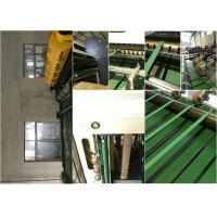 Quality CE Roll To Sheet Hydraulic Paper Cutting Machine Price ZWC-1700-2 for sale