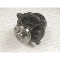 Wholesale High Precision Volvo Water Pump , VOE21404502 Auto Parts Water Pump For Diesel Engine from china suppliers