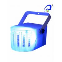 Wholesale 4 * 3W RGBW Mini Led Derby Light DMX High Brightness Led Warm White Christmas Lights from china suppliers