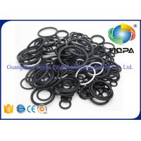 Wholesale Standard Size Custom Rubber Seal Kits K9009718 For Excavator Daewoo DX170W from china suppliers