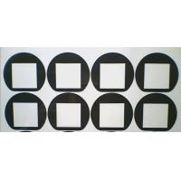 Buy cheap Lens for MP3,MP4,PMMA.PET from wholesalers