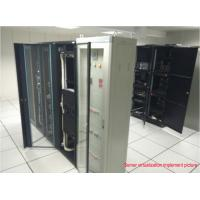 Wholesale Many Virtual Machines Server Virtualization Solutions Virtualized Computing from china suppliers