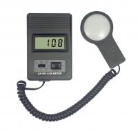 Wholesale Lux Meter LX-101 from china suppliers
