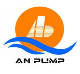 Shijiazhuang An Pump Machinery Co., Ltd