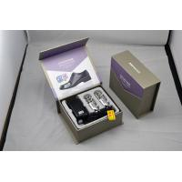 Buy cheap COMYAN Shoes sterilizer for shoes UVCON-F02 from wholesalers