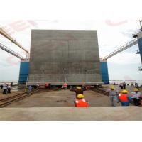Wholesale YDTC 3600T  for precast beam transport and heavy duty transport from china suppliers