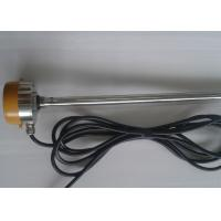 Wholesale 0~5V Output Gas Tank Level Sensor Fuel Pump Level Sensor Protective Shell from china suppliers