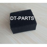 Quality Cutter Parts:Nylon / Poly Bristles Used for Gerber Cutter Machines (company website:www.dghenghou.com) for sale