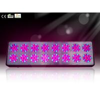Wholesale Apollo 16 LED Grow Light Panel for Greenhouse Vegetables Growing from china suppliers
