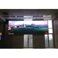 Wholesale 10 mm Pixel Pitch HD LED Display , SMD LED Video Wall Screens Waterproof from china suppliers