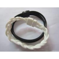 Wholesale Fashionable Wristbands Uk from china suppliers