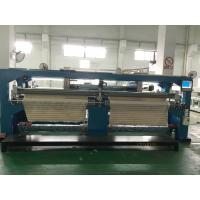 Wholesale Industrial Horizontal Quilting And Embroidery Machine Car Cushion Making from china suppliers