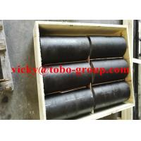 Wholesale High Quality Hot Rolled Carbon Steel Round Bar SAE1018 / ASTM A36 Equivalent from china suppliers