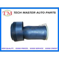 Wholesale Rear Air Spring BMW Air Suspension Parts OEM 37126790078 Vehicle Components from china suppliers