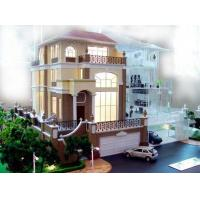 Wholesale Abstract Sculpture 3D Model max free download NO1 hot scale train layouts from china suppliers