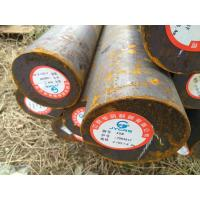 Wholesale Hardness 16MnCr5 Steel Round Bar EN10084 DIN 1.7131 OD 6 - 500mm from china suppliers