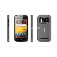 Wholesale 4G Touch Screen Mobile PDA Phones , Support Flashlight Java and WIFI from china suppliers