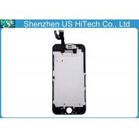 Quality OEM Replacement 4.7 Inch 1080p Smartphone LCD Screen For IPhone 6 for sale