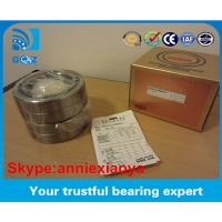 Quality NSK 30TAC62BDBC10PN7A Ball Screw Support Ball Bearing Angular Contact Ball Bearing for sale