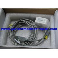 Wholesale OEM New M2501A  Mainstream Patient Monitor CO2 Sensor PHILIPS from china suppliers