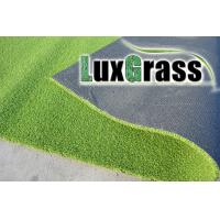 Wholesale 16 mm fire flame golf artificial grass turf from china suppliers