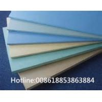 Wholesale Attic access panels, 2x6 extruded polystyrene board from china suppliers
