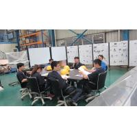 Guangzhou Vanta Packing Machinery Co., Ltd.