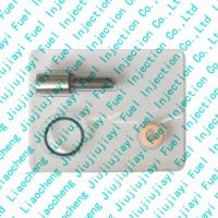 Wholesale High Durability Cummins Injector Nozzles Repair Kits Assembly P4307070FSW from china suppliers