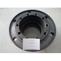 Wholesale Genuine 30R Hangcha Forklift Parts Front Wheel HUB N163-110007-000 from china suppliers