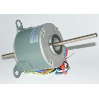 High Efficency Low Temperature Air Conditioner Fan Motor  60Hz 208V - 230V