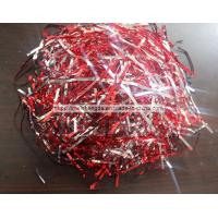 Wholesale Plastic Easter Grass (MSD8162) from china suppliers