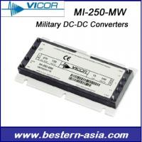 Wholesale Vicor MI-250-MW DC-DC Converter from china suppliers