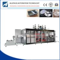 Wholesale Thermoforming Technology Forming Machine from china suppliers