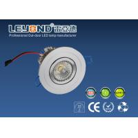 Wholesale High Power 2700-6500k Indoor Ceiling Led Lights For Home Lighting With Meanwell Driver And CREE LED From Leyond Lighting from china suppliers