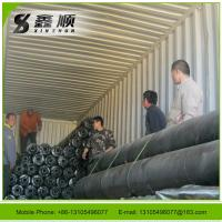 Wholesale PP Woven geotextile Weed Control cover fabric Mat easy construction from china suppliers