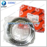 Wholesale FAG 6013STR Deep Groove Ball Bearing from china suppliers