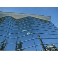 Wholesale GB/T14915.2 EN1096low-e insulating glass from china suppliers