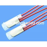 Wholesale BR three phase thermal protector, BR three phase thermal switch from china suppliers