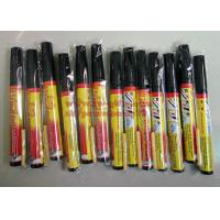 Wholesale Fix It Pro New ew Car Scratch Repair Remover Pen Paint Applicator from china suppliers