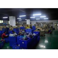 Shenzhen JinJiaYang Electronics Co., Ltd. (KKY)