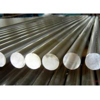 Wholesale 430 Stainless Steel Bars from china suppliers