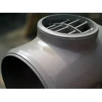 Wholesale Pipe tee, Tee fittings from china suppliers